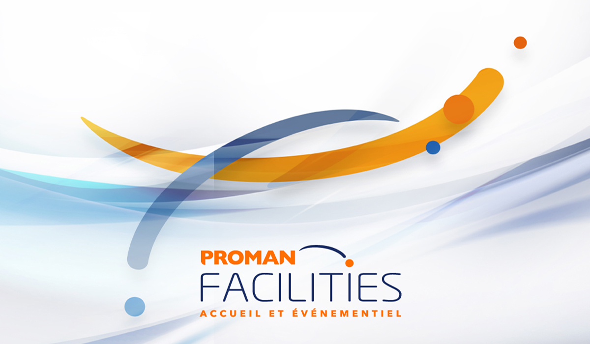 proman facilities bas de page