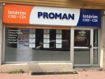 proman-interim-metz