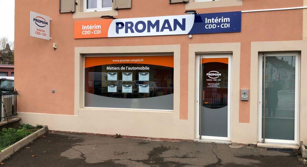 proman-interim-sochaux