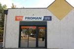 Proman Bringoles