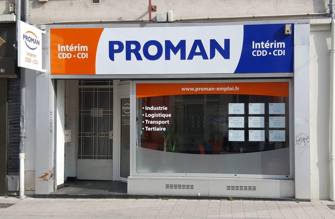 Proman-Anger-2