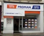 proman-interim-fontenay-le-compte