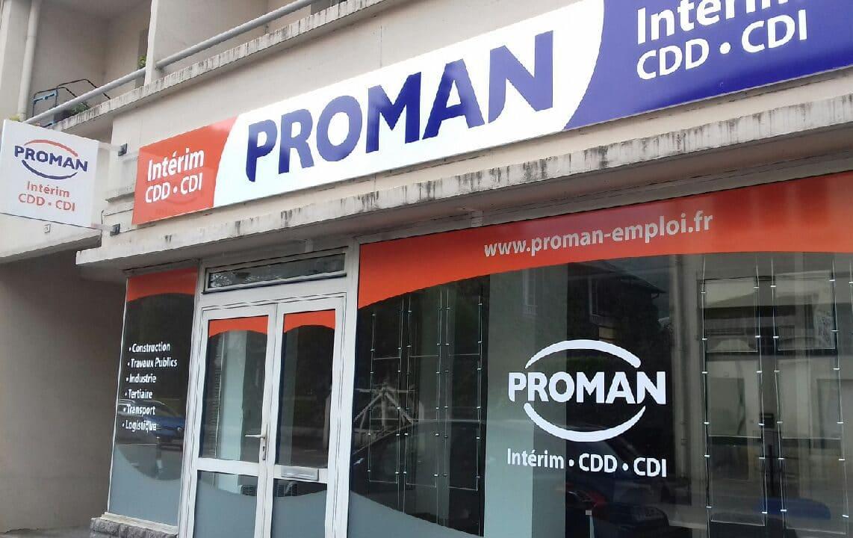 proman-interim-lourdes