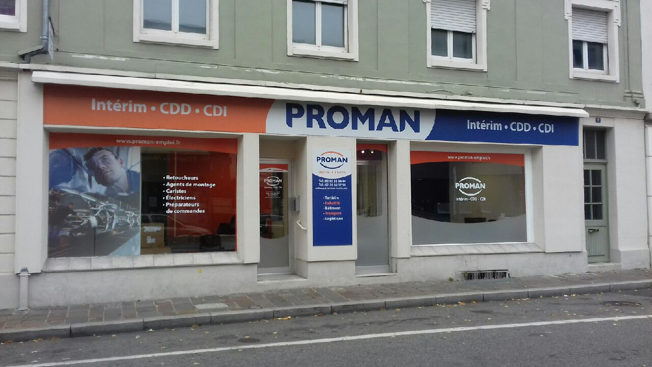proman-interim-mulhouse-3
