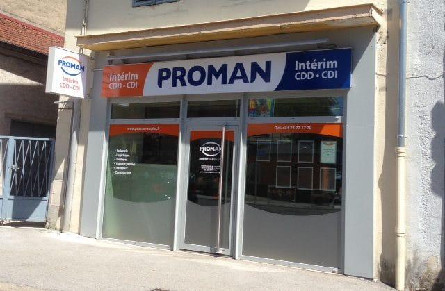 proman-interim-oyonnax