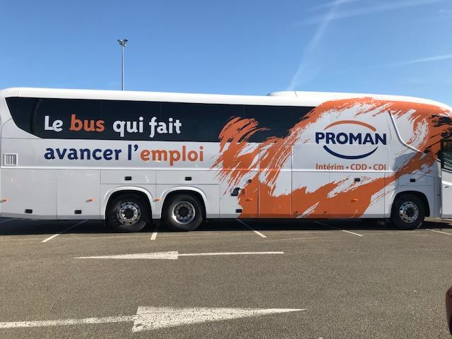 Bus de l'emploi Proman à Colmar 27 avril (2)