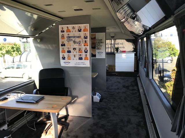 Bus de l'emploi Proman à Colmar 27 avril (4)