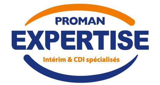 proman-expertise