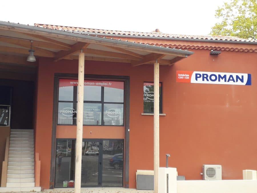 proman-interim-aubenas