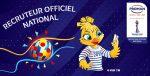 Proman-FIFA