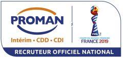 FIFA PROMAN signature gauche v2