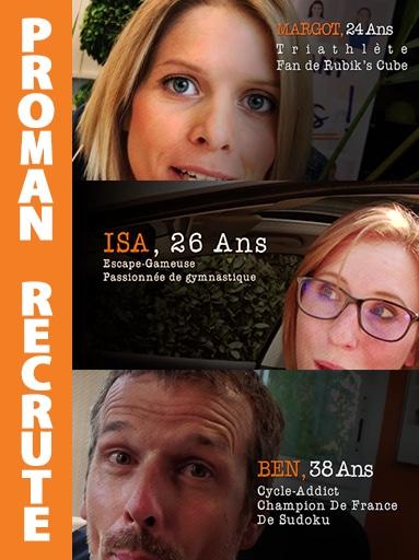 Proman-recrute-pour-Proman