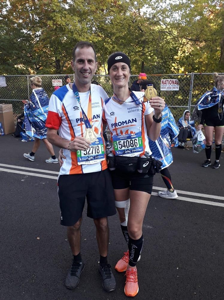 proman-marathon-new-york-sport