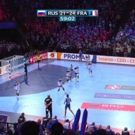 proman-championnat-handball-e1545065828707