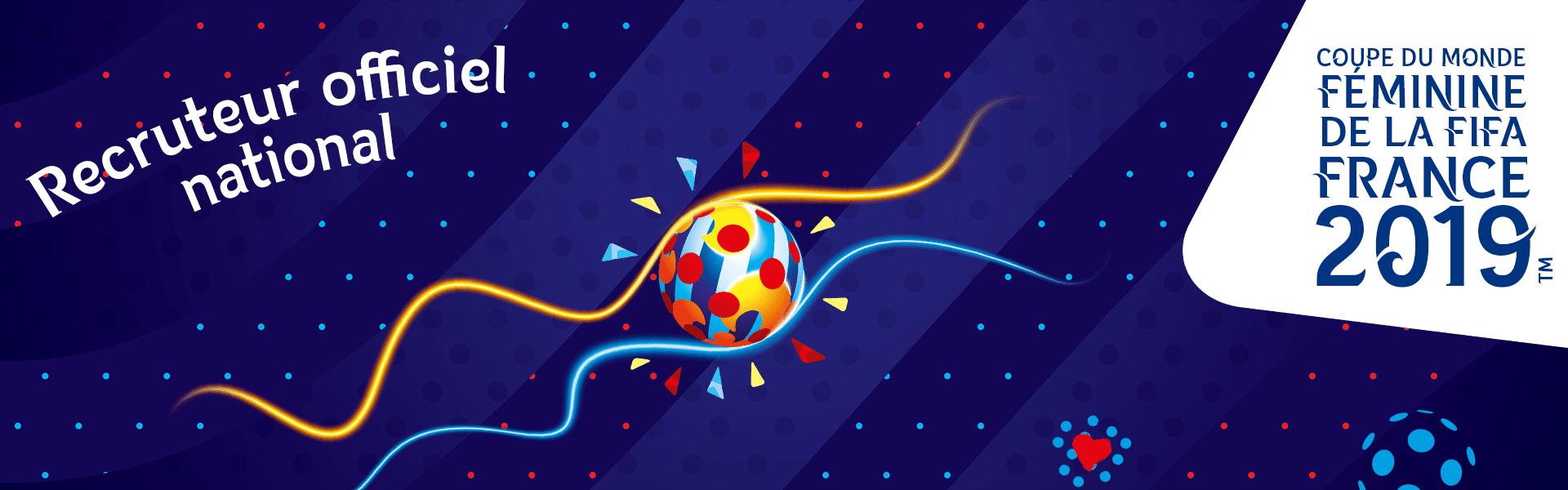 Proman - FIFA 2019 vfinale