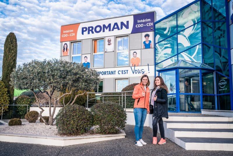 Proman-football