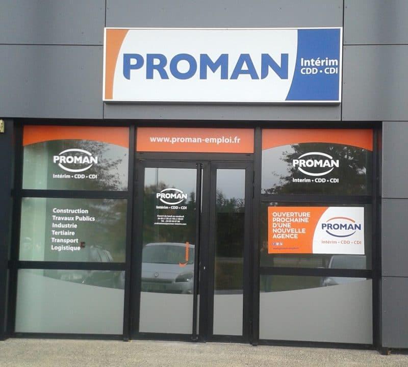 proman-interim-andrezieux