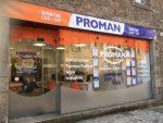 proman-interim-dinan