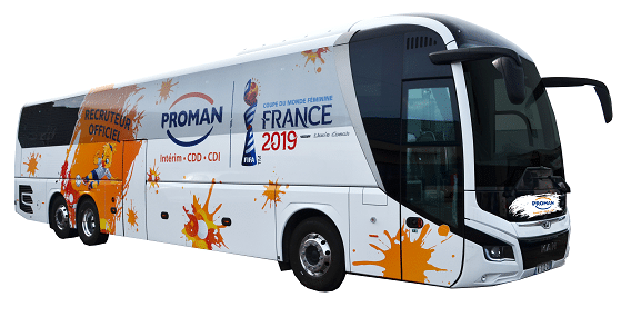 Proman-bus-coupe-du-monde