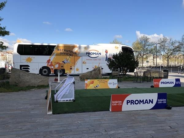 Proman_Bus_CDM_lyon