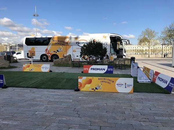 Proman_Bus_Coupe_du_monde_lyon