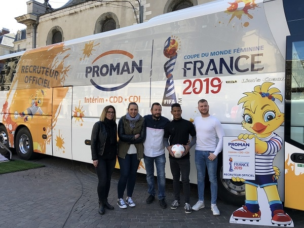 Proman_bus_grenoble