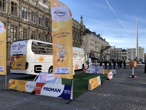 bus-proman-valenciennes-cdm