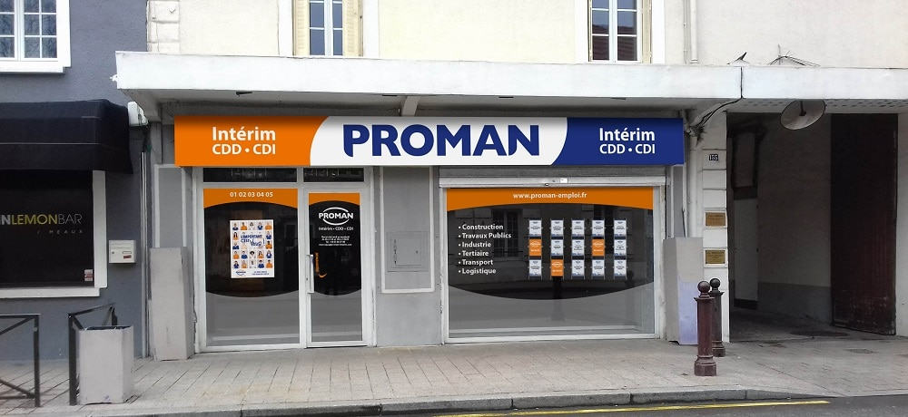 proman-interim-meaux-