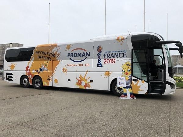 proman-tournée-bus