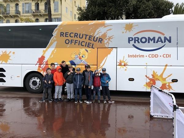 proman_bus_nice_CDM