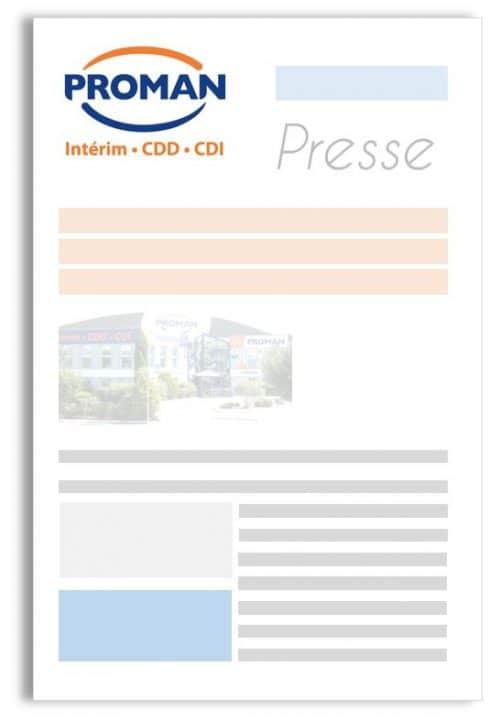 proman_onglet_presse