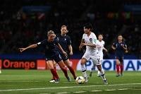 France v Korea Republic: Group A – 2019 FIFA Women's World Cup France