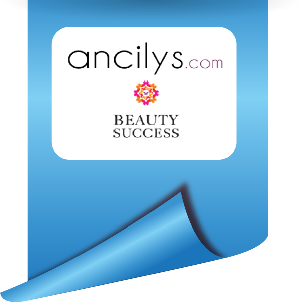 offre-ancilys