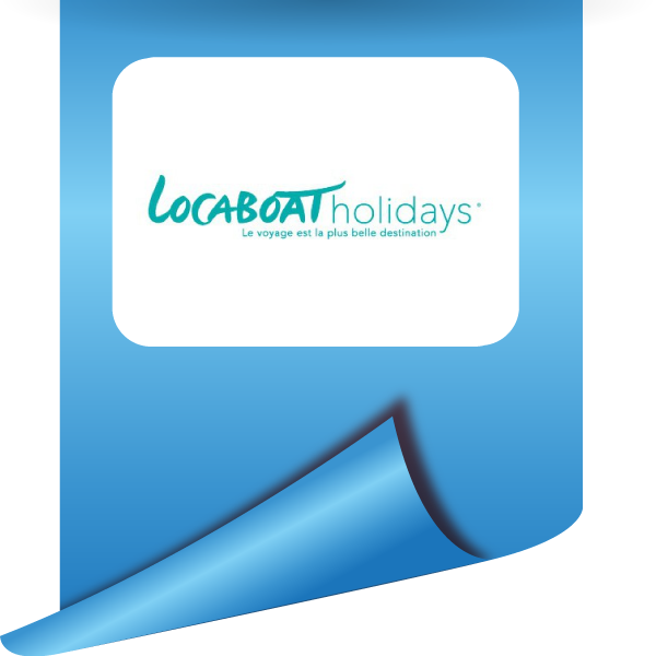 offre-locaboat