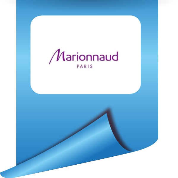 offre-marionnaud