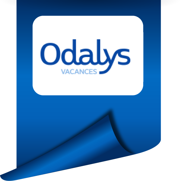 offre-odalys