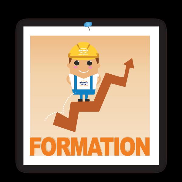 vignette-formation-avantages-proman