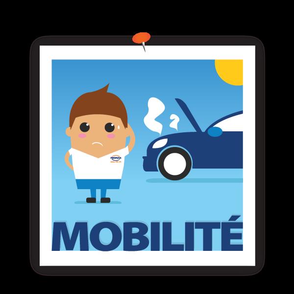 vignette-mobilite-avantages-proman