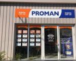 Proman interim nantes 4