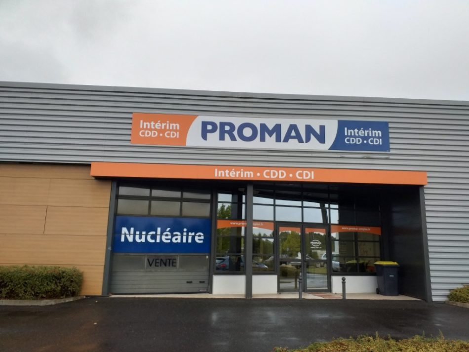 Saint Laurent Nouan