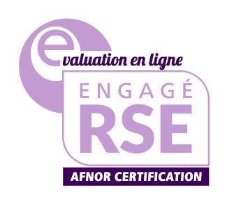 e-ENG RSE_rvb