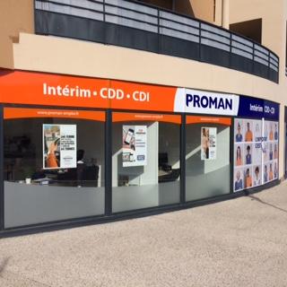 proman-monteux-interim